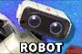 45ロボット
