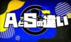 【スプラトゥーン2】ウデマエAとSの違いはコレ!A帯から抜け出す立ち回りのコツ!